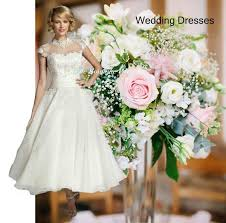 Wedding Evening Dresses Bridesmaid Wedding U0026 Evening Dresses Uk Online Free Delivery