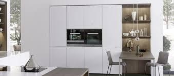kitchen room modern kitchen storage solutions kitchen rooms