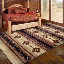 Aztec Style Rugs Aztec Area Rug Roselawnlutheran
