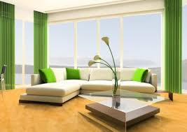 Green Living Room Curtains by Living Room Awesome Sage Green Living Room Decorating Ideas With