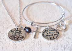 christian jewelry company faith bracelet christian jewelry cross bracelets snap jewelry