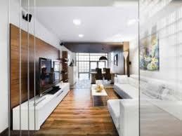 am駭agement chambre en longueur maison design et incroyablement étroite par décoration