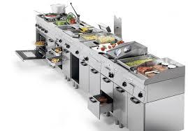 restaurant kitchen appliances the kitchen restaurant appliances restaurant furniture supply