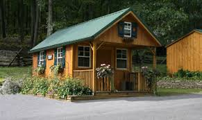 cabin style home 21 amazing small cabin style homes home plans blueprints 92164