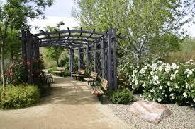 Botanical Gardens In Las Vegas Springs Preserve Las Vegas Meeting Rooms Unique Venues
