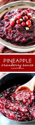 best 25 cranberry sauce ideas on thanksgiving