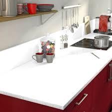 plan de travail cuisine grande largeur de travail cuisine grande largeur 11 avec d licieux 1 et stratifie