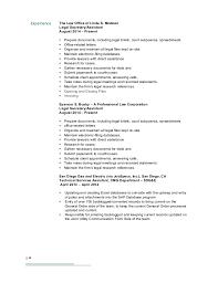 Resume Service Nj Gemini Hertzsprung Russell Diagram Homework Job Duties Of A