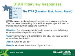 tips for successful job interviewing interview questions