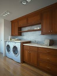 Premade Laundry Room Cabinets by Pre Made Bar Cabinets 28 Images Bars Stainless Steel Bar And
