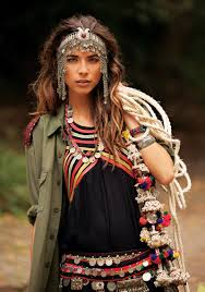 boho fashion boho fashion photography tree of caign shoots