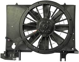 my radiator cooling fan isn u0027t working can u0027t figure out page 4