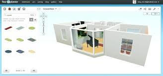 3d floor plan software free 3d floor planner amazing floor plan software comparison floor