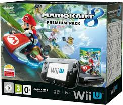 amazon wii u games black friday 43 best video games games u0026 stuff images on pinterest video
