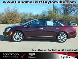 cadillac xts for sale purple cadillac xts for sale in