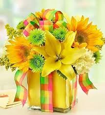 Wedding Bouquets Cheap Cheap Wedding Flowers Yellow Find Wedding Flowers Yellow Deals On