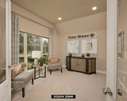 100 perry homes floor plans house plan with safe room showy
