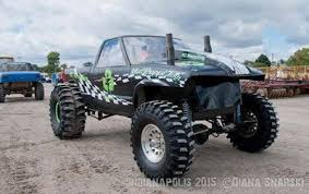 mudding truck for sale s10 mud racer truck for sale in michigan mud trucks for sale