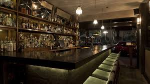 Top 10 Cocktail Bars In The World World U0027s 50 Best Bars In 2017 Cnn Travel