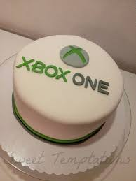 best 25 xbox one black friday ideas on pinterest xbox one best 25 xbox one games ideas on pinterest xbox one video games