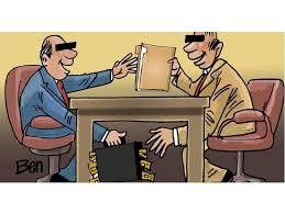 chambre des notaires du bas rhin les notaires proteges par la corruption le de avocats