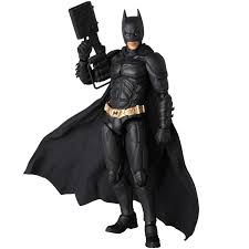 the dark knight halloween costume toys galaxor store a mega store featuring halloween or cosplay