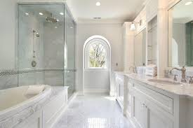 32 pictures of incredible bathrooms by top interior designers