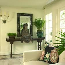 Zen Decorating Ideas 19 Best Zen Decorating Images On Pinterest Architecture