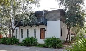 Rosemary Beach Cottage Rental Company by Hgtv Cottage Large Private Loggia In Rose Vrbo