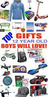 best 25 teen christmas gifts 2016 ideas on pinterest