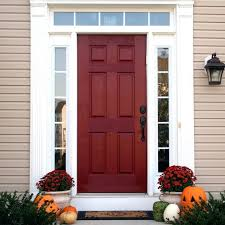 articles with paint front door like wood tag enchanting paint for