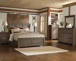Ashley Millenium Bedroom Furniture by Ashley Bedroom Furniture Furniture Design Ideas