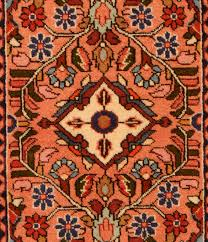 decoration carpet designs carpet designs generva