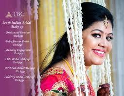 Wedding Makeup Packages 2530 Best Tbg Bridal Blog Images On Pinterest Hindus Bridal