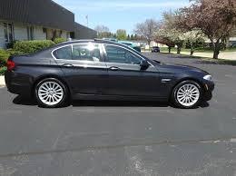 2012 bmw 535i problems 2012 bmw 5 series 535i xdrive awd 4dr sedan in francis wi