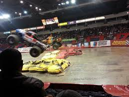 how to become a monster truck driver for monster jam sudden impact racing u2013 suddenimpact com