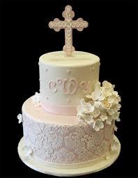 charlotte u0027s baptism cake youtube