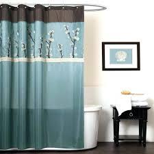 bathroom sets ideas bathroom sets tempus bolognaprozess fuer az