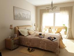 Rustic Chic Bedroom - shabby bedrooms bedroom feels comfortable with using chic