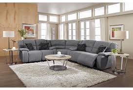 Curved Contemporary Sofa by Praiseworthy Model Of Dazzling Curious Mabur Riveting Dazzling