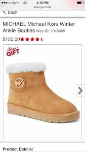 74 best michael kors boots shoes images on pinterest michael