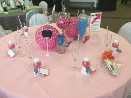 Wedding Table Decorations Ideas 35 Diy Wedding Centerpieces Table Decorating Ideas