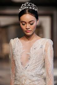 bridal accessories nyc 10 hair accessory designers you need to about