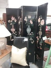 100 kitchener surplus furniture kitchener furniture stores
