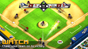 big win football hack apk big win baseball apprecs