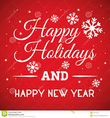 12 happy holidays card designs images happy