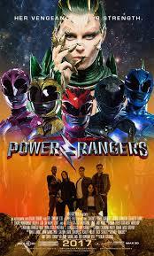 home theater forum blu ray power rangers 3d 2017 blu ray forum