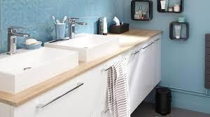 peinture cuisine salle de bain déco peinture cuisine salle de bain 79 rouen 30160700 grande