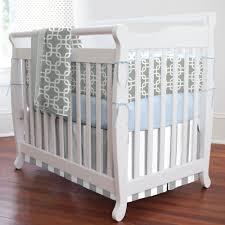 Sock Monkey Baby Bedding Mini Crib Clearance Creative Ideas Of Baby Cribs