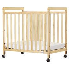 Portable Crib Mattress Size by Are All Crib Mattresses The Same Size Mattress